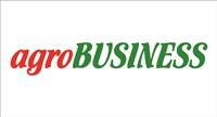 logo Agrobusiness