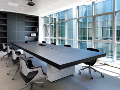 conference_hall_rental